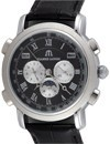 Maurice Lacroix Le Chronographe Limited Edition
