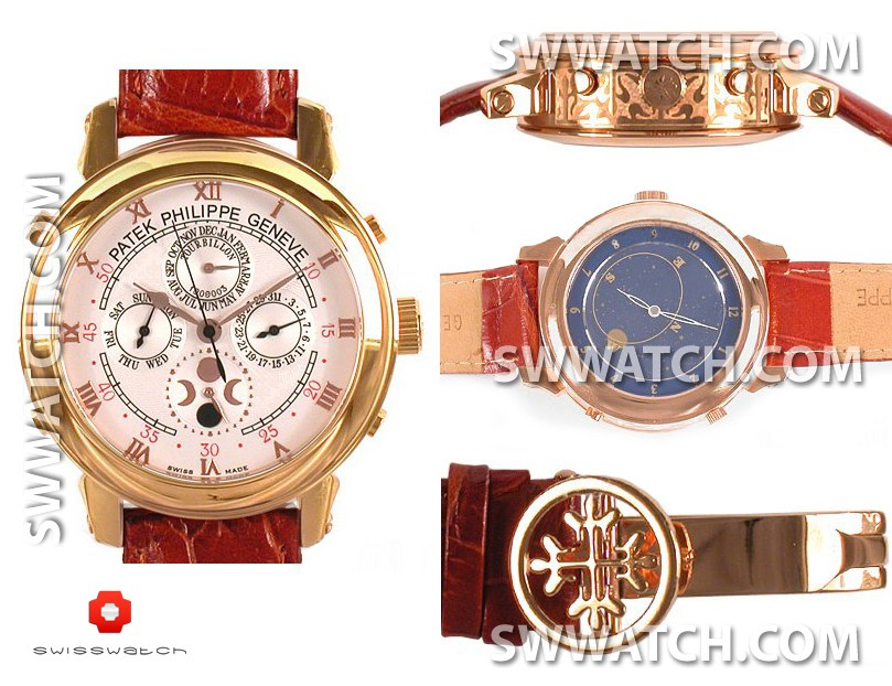 первую очередь patek philippe exceptional sky moon tourbillon double faced replica watch парфюм, которым пользуется