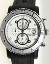 Montblanc Sport Chronograph Automatic Silver