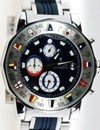 Corum Automatic Admirals Cup