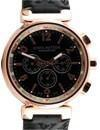 Louis Vuitton Tambour Chronograph 4