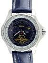 Breitling for Bentley-N2