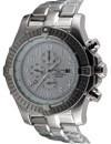 Breitling Longitude Quartz Chronometer