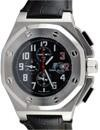Audemars Piguet Royal Oak Offshore 2