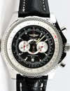 Breitling For Bentley Supersports 2