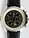 Breitling for Bentley Mulliner Tourbillon A188