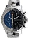 Breitling Crosswind Automatic Chronometer ETA