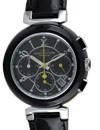 Louis Vuitton Tambour Chronograph 2