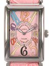 Franck Muller Color Dreams 3