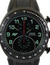 Oris RUF CTR3 Chronograph Limited Edition