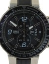 Oris WilliamsF1 Team Chronograph 2008 1