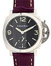 Panerai Firenze Women