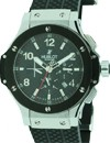 Hublot Big Bang Limited 1\250