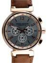 Louis Vuitton Tambour Chronograph 6