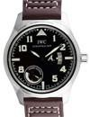 IWC Pilot's Watches Classics ETA
