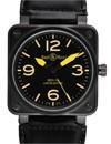 Bell&Ross BR 01-92 Limited Edition 2