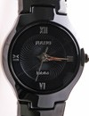 Rado True Jubile Black Small