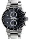 Oris WilliamsF1 Team Chronograph-1