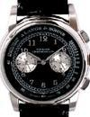 A.Lange & Sohne 1815 Up and Down 2
