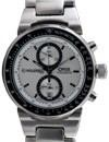Oris WilliamsF1 Team Chronograph-2