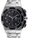 Audemars Piguet Royal Oak Offshore Chronograph 2