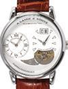 A.Lange & Sohne Dual Time Oversize 3