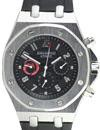 Audemars Piguet Royal Oak City Of Sails 2