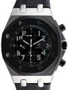 Audemars Piguet Royal Oak Offshore Chronograph 3