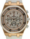 Audemars Piguet Royal Oak Offshore ETA Lady's
