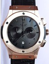 Hublot Big Bang 44mm 7 ETA Quartz