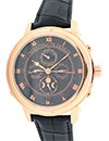 Patek Philippe Night Sky