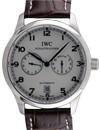 IWC Pilot's Watches Classics