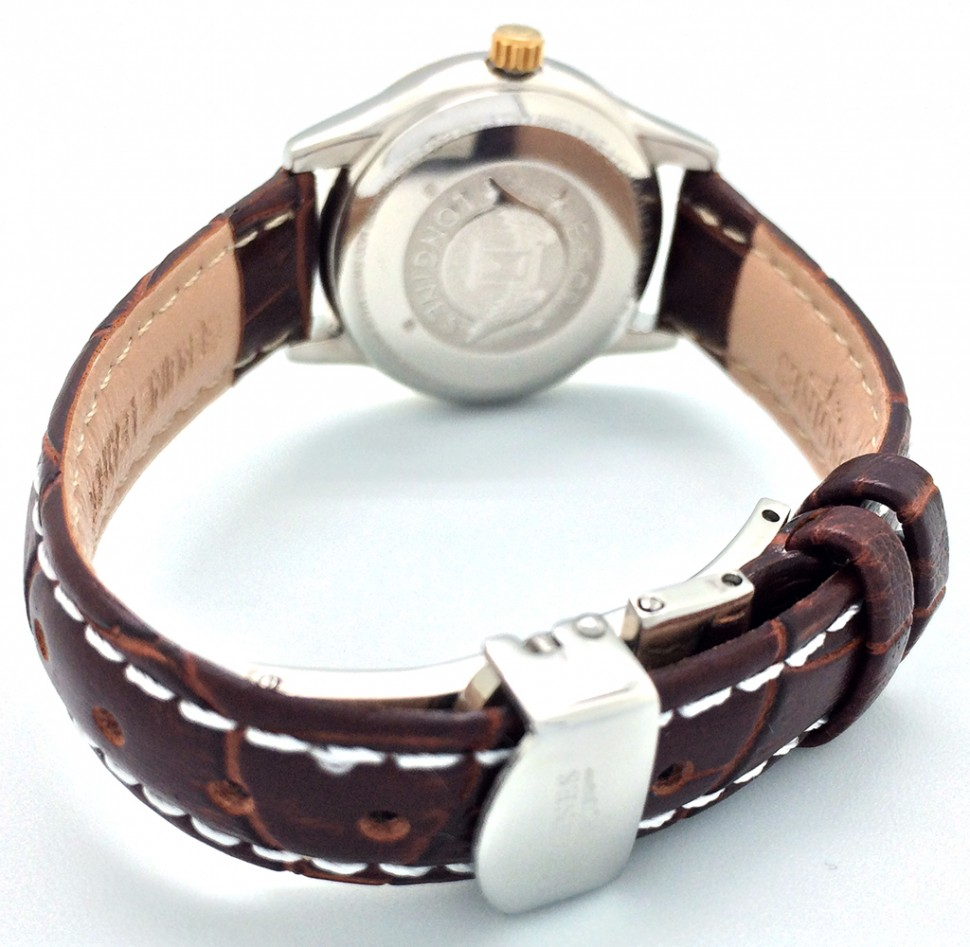 часы longines master collection копия the main