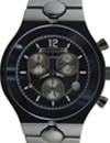Rado Chronograph Ceramic 4
