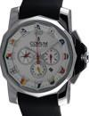 Corum Admirals Cup NW