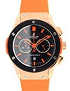 Hublot Big Bang Orange