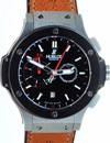 Hublot Big Bang Chukker Polo Limited Edition Chronograph ETA Quartz