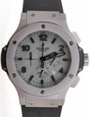 Hublot Big Bang 44mm Gray ETA Quartz