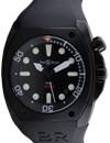 Bell&Ross BR02 Instrument Pro Diver Automatic 2
