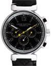 Louis Vuitton Tambour Chronograph 11