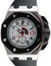 Audemars Piguet Royal Oak Alinghi Team